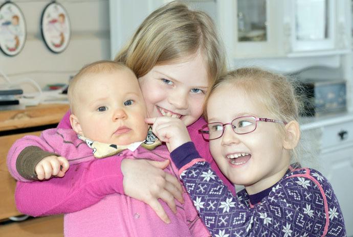 britt mari røen tre søstre.jpg