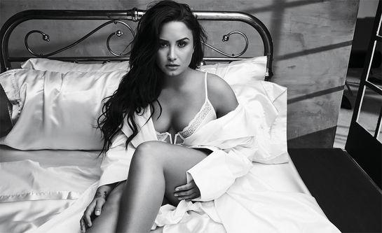 Demi Lovato_websak