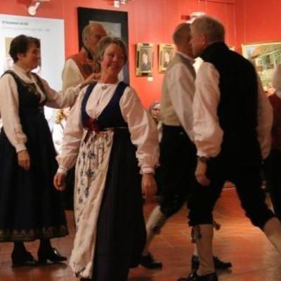 IMG_2313_Leikarringen_Noreg_Asker_Museum