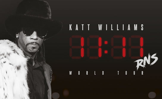 Katt Williams ny_websak