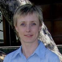 Karina Nerland (2)