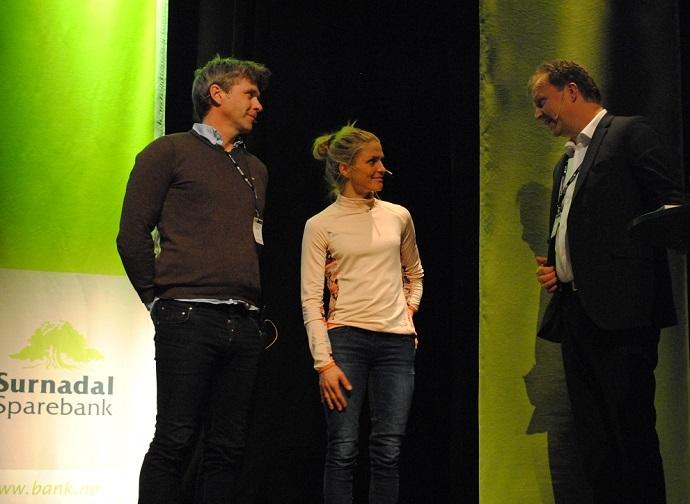 Jørn Ernst, Therese, Allan.jpg