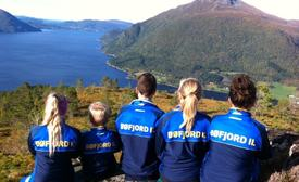 BøfjordIL-dressar-Fjellet