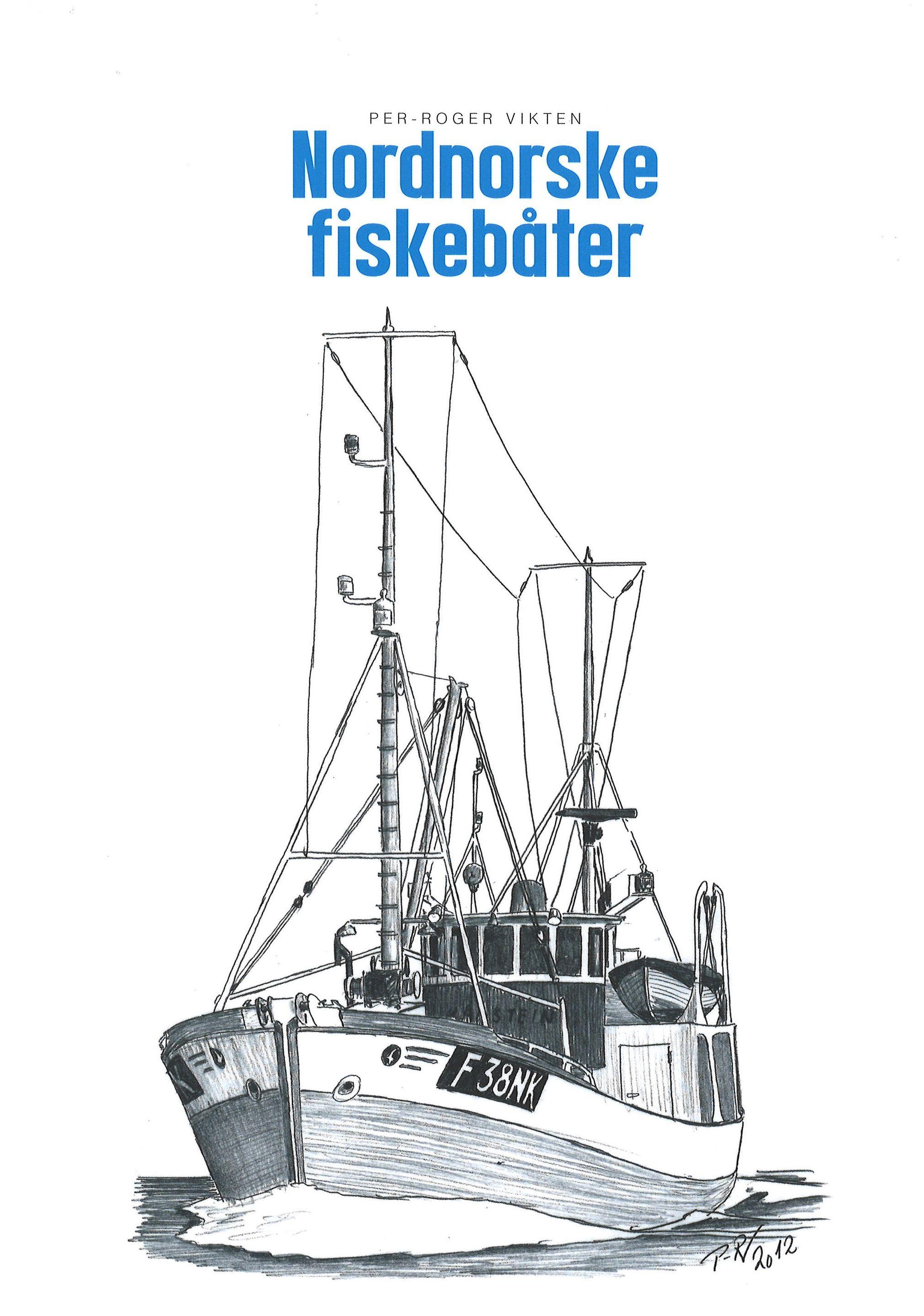 nordnorske fiskebåter.jpg