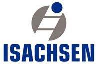 isacsen-logo.png