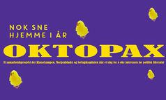 Oktopax påske18 nett