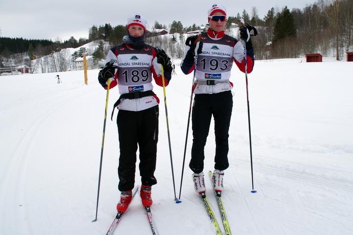 IMGP2916 Mathias og Andreas Furuhaug.JPG