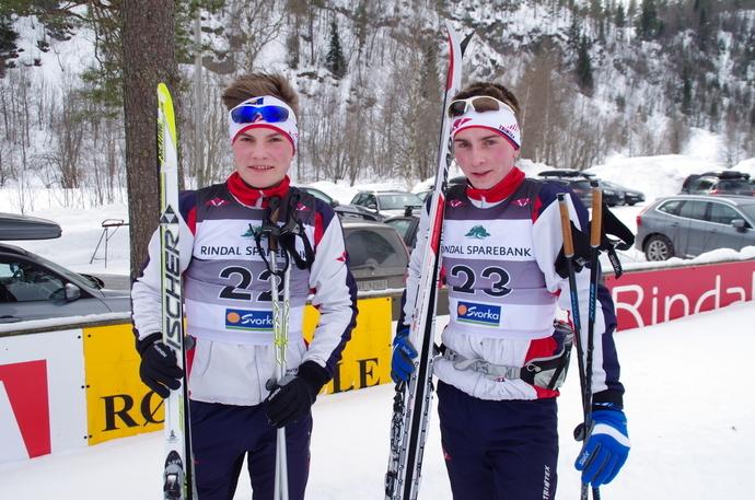 IMGP2920 Erlend og Jonas Jonli.JPG