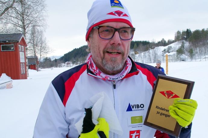 IMGP2924 Oddbjørn Heggem 30.gang.JPG