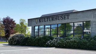 stord-kulturhus-ny