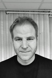 Anders Skjeggestad 200x300_200x300