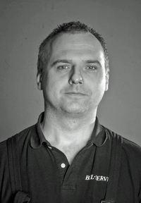 DARIUSZ LASKOWSKI2_200x288