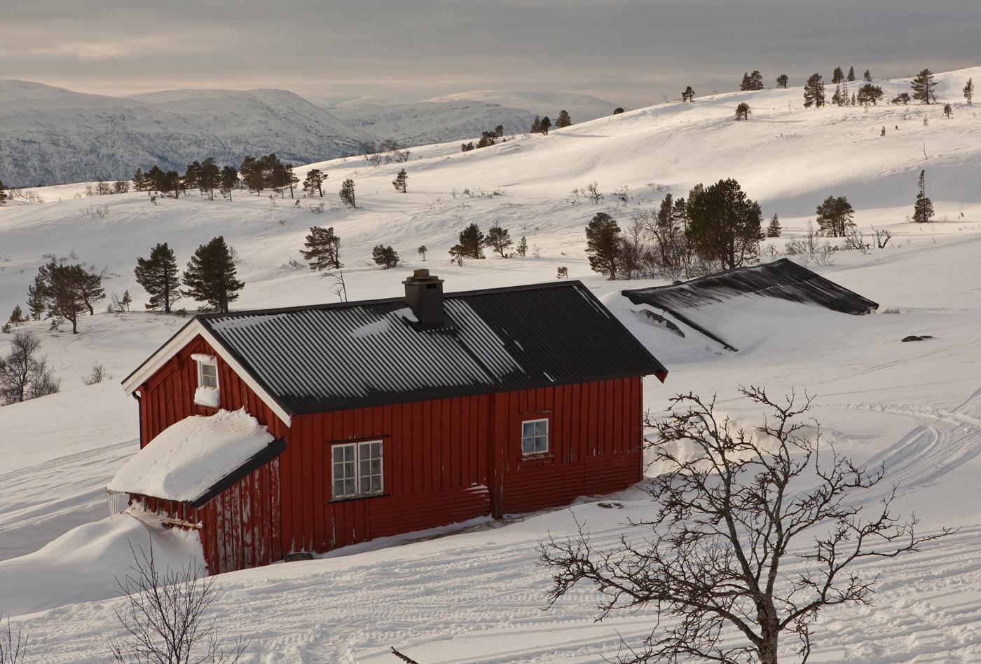 x140-Bjørnåssetra-2.jpg