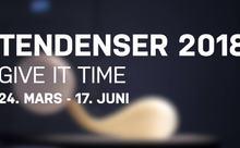 Still_tendenser_film_02
