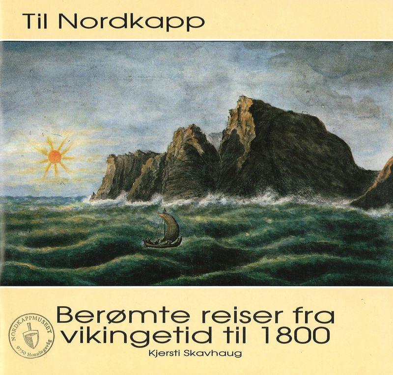 til nordkapp_002