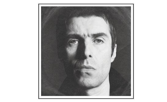 Liam Gallagher_websak