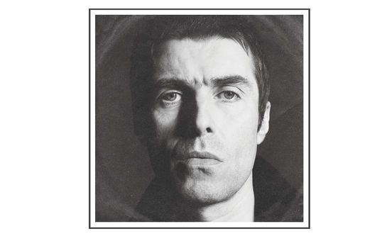 Liam Gallagher_websak