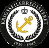 krigsseilerregisteret-logo
