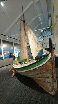 båten_1024x1815