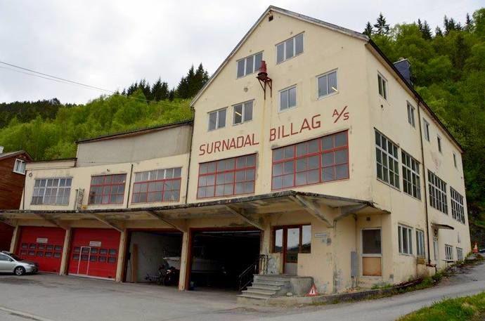 SurnadalBillag1