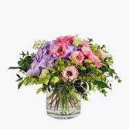 180268_blomster_bukett_buketter