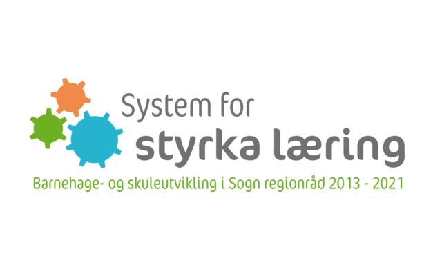 systemforstyrkalaering_logo til nettsida (3)