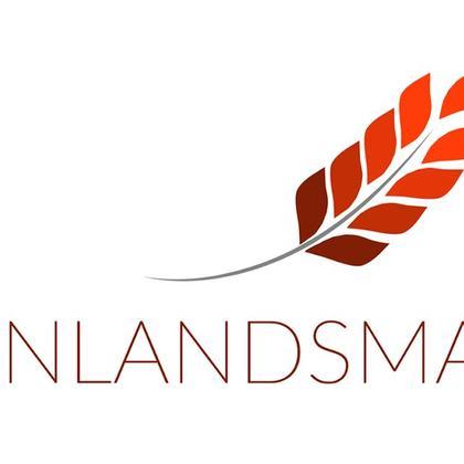 logo innlandsmarkedet