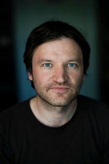 Knut Gjerseth Olsen