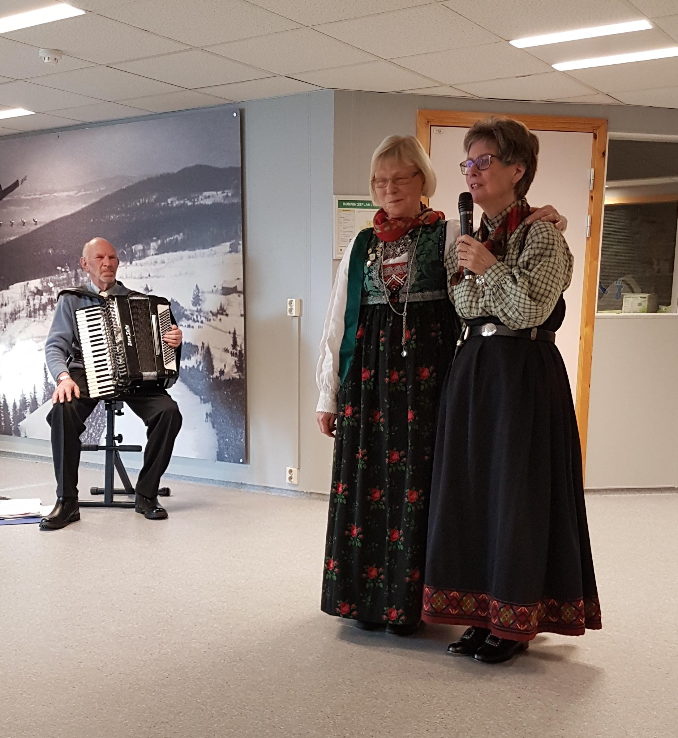 Leikarringen_Noreg_Fremsyning_20180325_100103.jpg