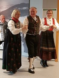 Leikarringen_Noreg_Fremsyning_20180325_101740