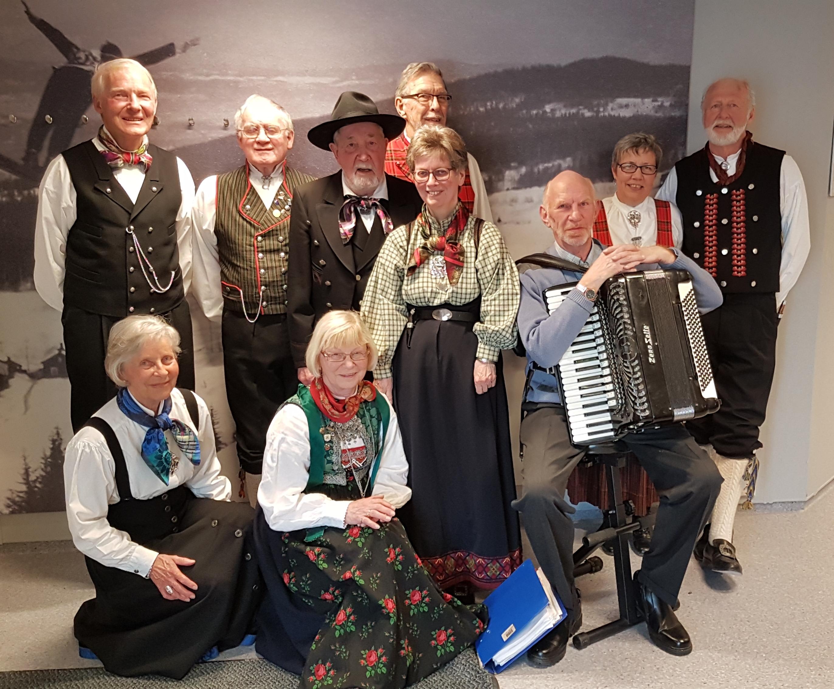 Leikarringen_Noreg_Fremsyning_20180322_202750.jpg