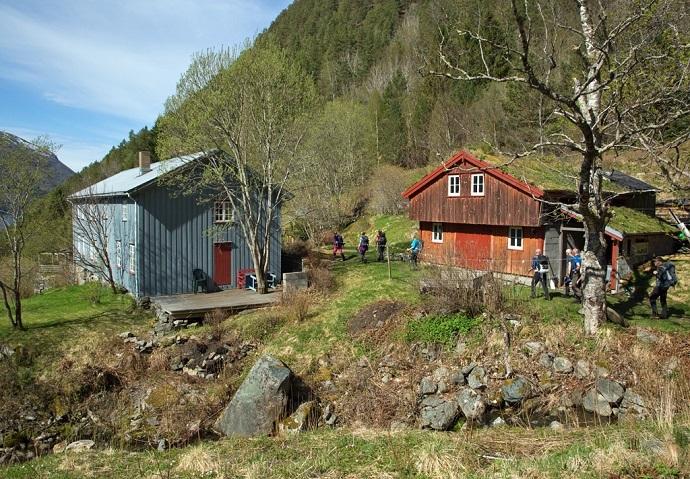 5-Kvalnesvika.jpg