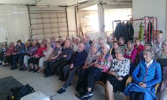 PensjonistlagetpåØra2