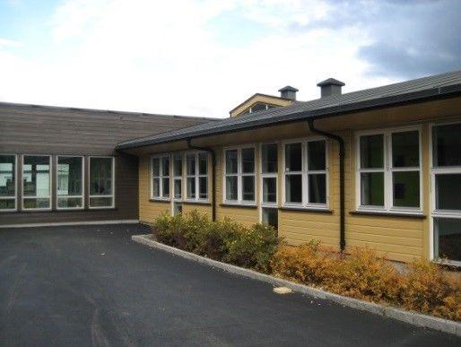 OlderskogSkoleSmaskolen