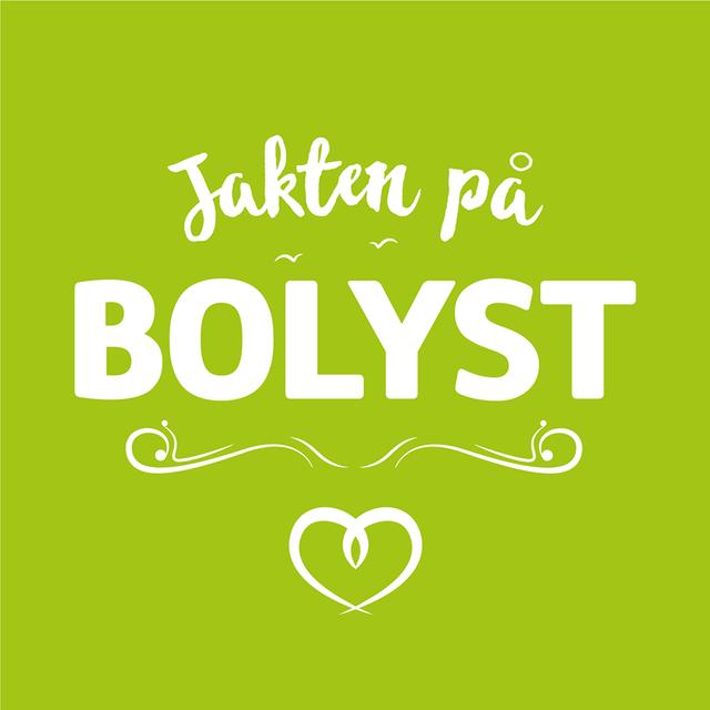 bolyst_640x640.png