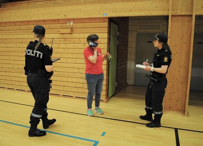 Marie Vik, Berit Bævre og Tina Alsethaug.JPG
