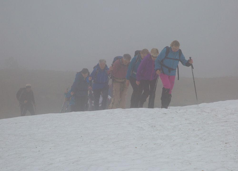 180522a-snø