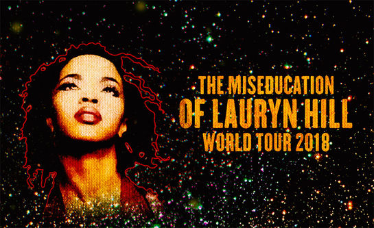 Lauryn Hill_websak