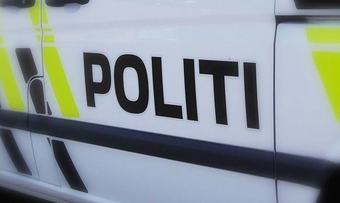 Politinyingress2014 (6)