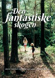 Den fantastiske skogen[1]
