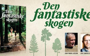Den fantastiske skogen