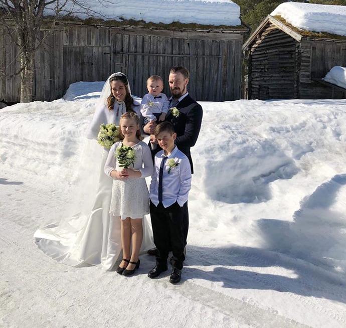 ina kari kvernberg bryllup.jpg