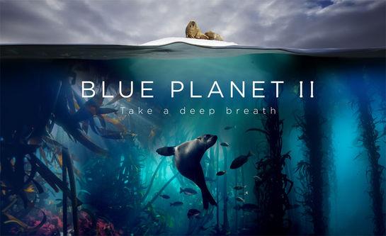 Blue Planet_websak