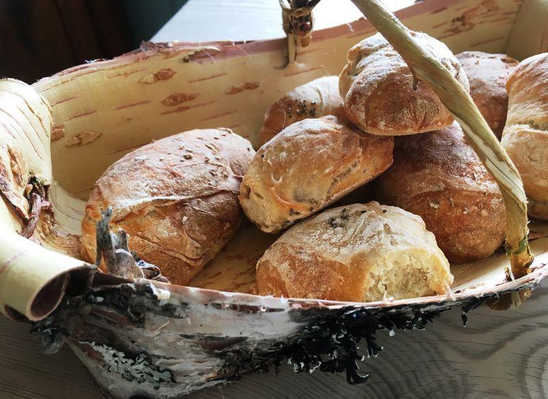 Frokostbrød-stor