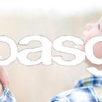 pasginfo_header_transp_ed_624x340