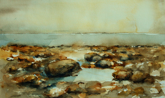Akvarellkurs2