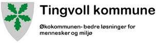 LogoTingvoll