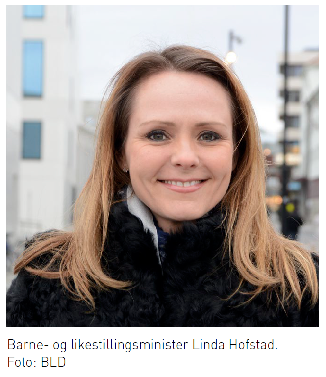 LindaHofstad Helleland (bld).PNG
