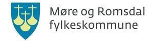 MR-fylke_smal.jpg
