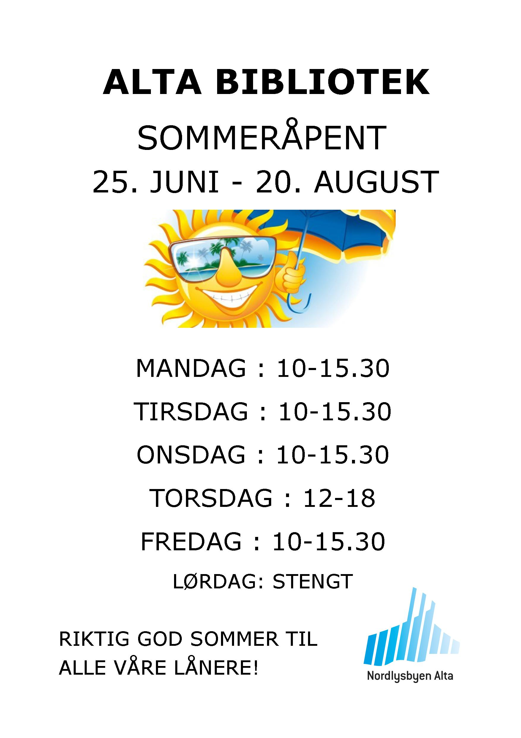 Sommeråpningstider2018.jpg
